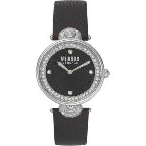 Часы Versus Versace VSP331018
