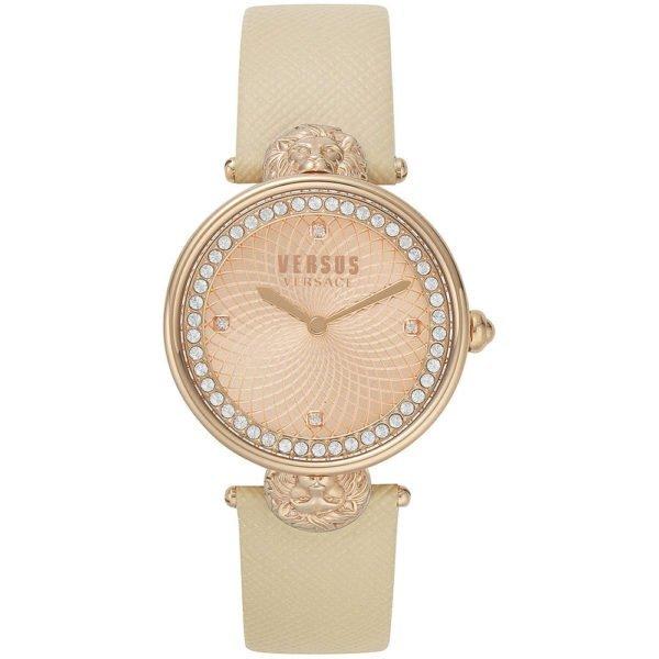 Женские наручные часы Versus Versace Victoria Harbour Vsp331318