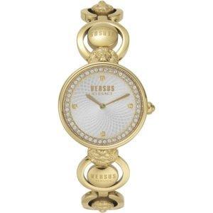 Часы Versus Versace VSP331818