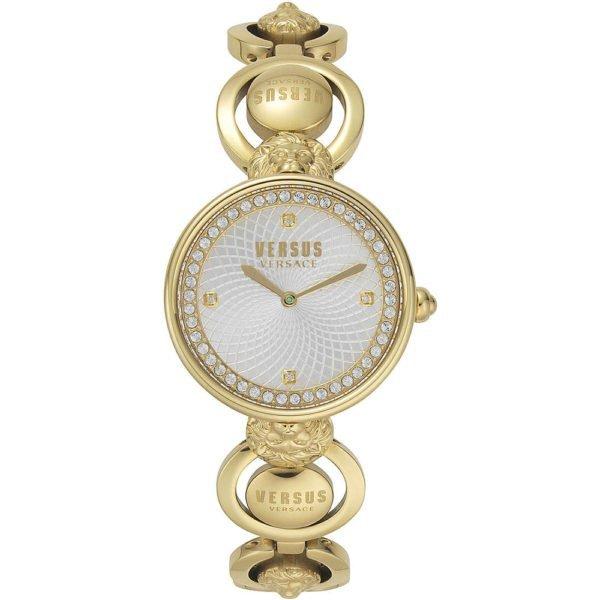 Женские наручные часы Versus Versace Victoria Harbour Vsp331818