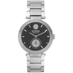 Часы Versus Versace VSP791418