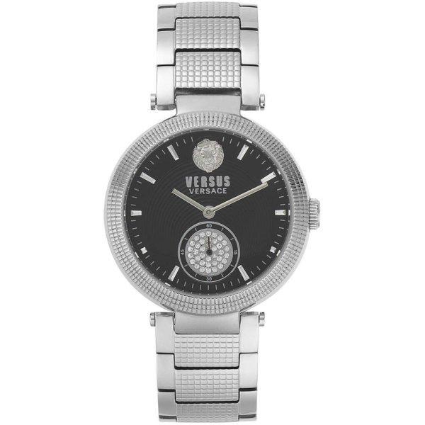 Женские наручные часы Versus Versace Star Ferry Vsp791418