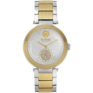 Часы Versus Versace VSP791518