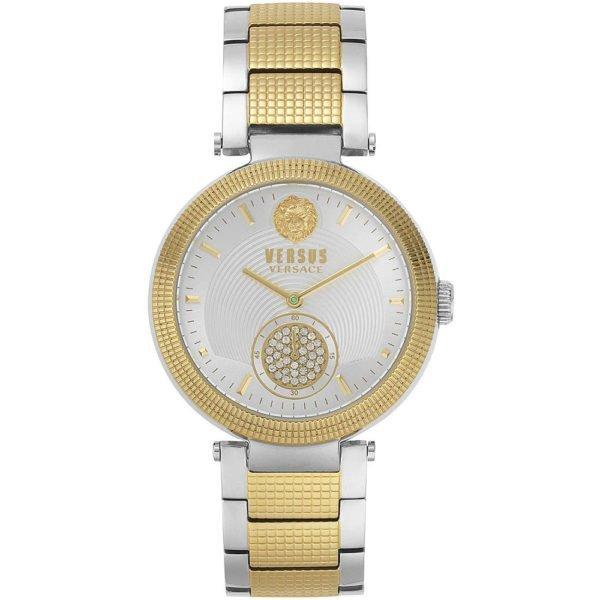 Женские наручные часы Versus Versace Star Ferry Vsp791518