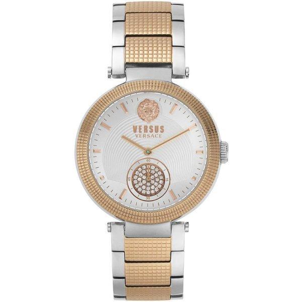 Женские наручные часы Versus Versace Star Ferry Vsp791618