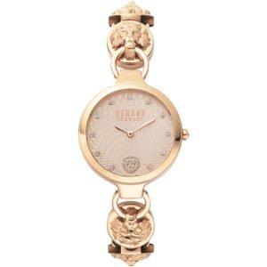 Часы Versus Versace Vs2705-0017
