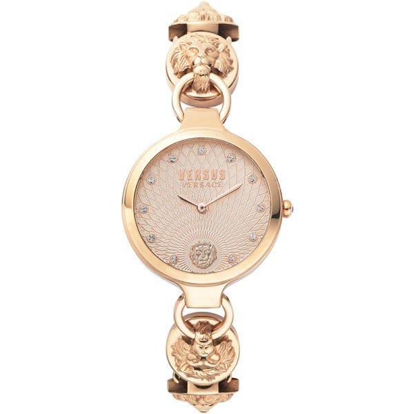 Женские наручные часы Versus Versace Broadwood Vs2705 0017