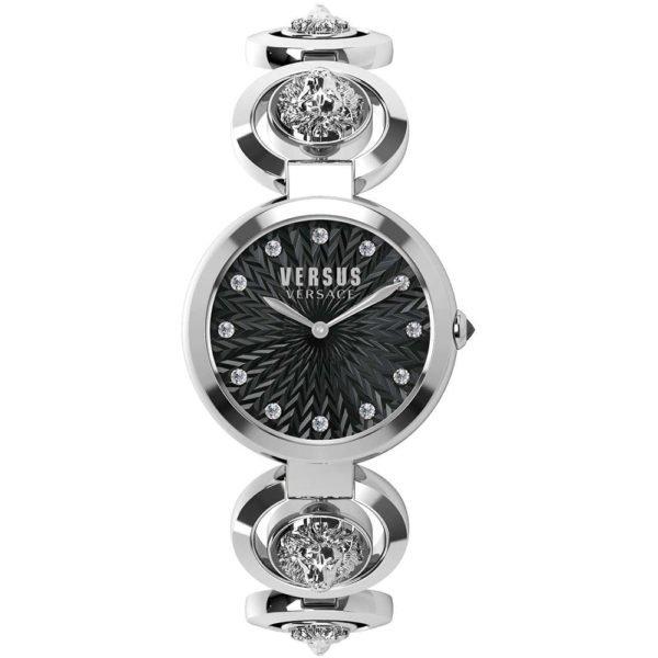 Женские наручные часы Versus Versace Peking Road Vs7501 0017