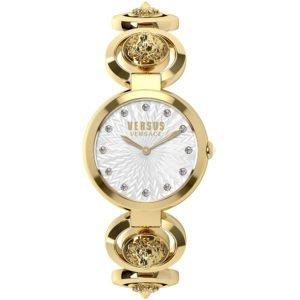 Часы Versus Versace Vs7502-0017