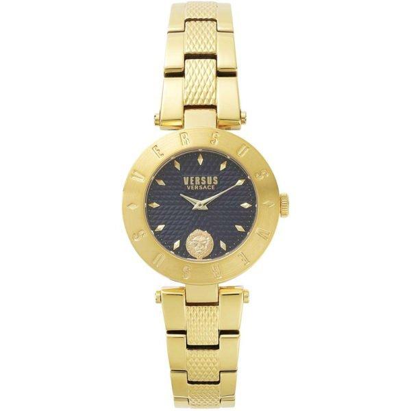 Женские наручные часы Versus Versace Logo Vs7711 0017
