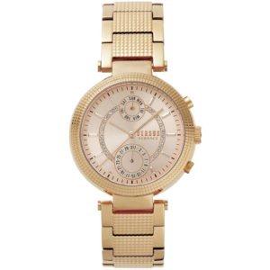 Часы Versus Versace Vs7909-0017