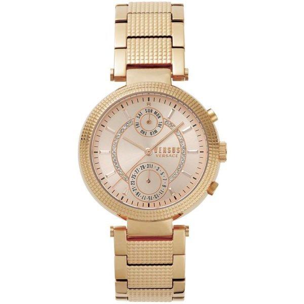 Женские наручные часы Versus Versace Star Ferry Vs7909 0017