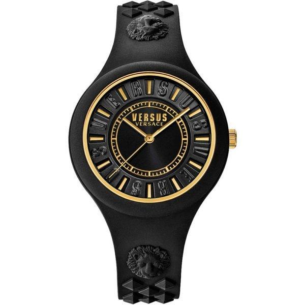 Женские наручные часы Versus Versace Fire Island Vsoq05 0015