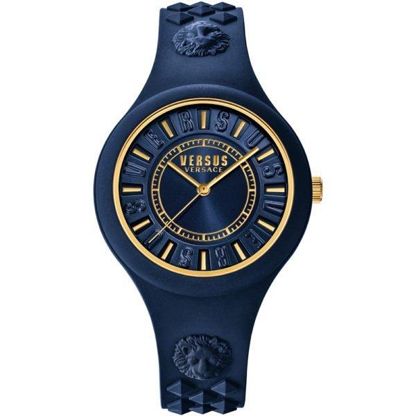 Женские наручные часы Versus Versace Fire Island Vsoq09 0016