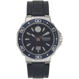 Часы Versus Versace Vsp050218