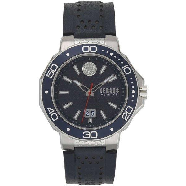 Мужские наручные часы Versus Versace Kalk Bay Vsp050218