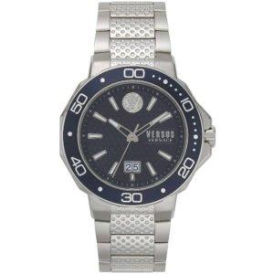 Часы Versus Versace Vsp050618