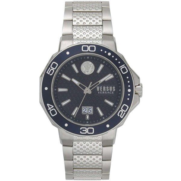 Мужские наручные часы Versus Versace Kalk Bay Vsp050618