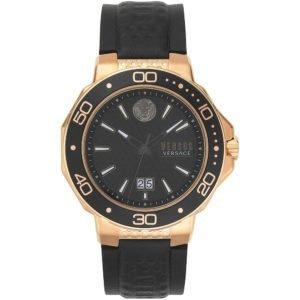 Часы Versus Versace Vsp050918