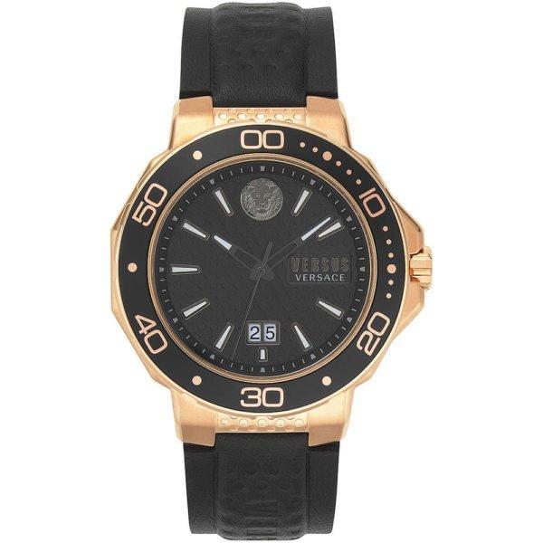 Мужские наручные часы Versus Versace Kalk Bay Vsp050918