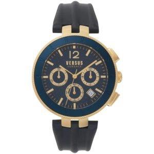 Часы Versus Versace Vsp762218