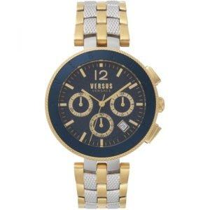 Часы Versus Versace Vsp762518