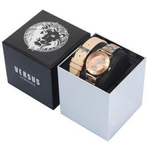 Часы Versus Versace Vsp773318
