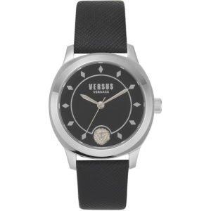 Часы Versus Versace Vspbu0118