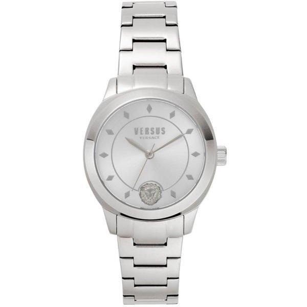 Женские наручные часы Versus Versace Durbanville Vspbu0418