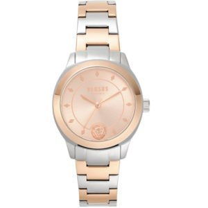 Часы Versus Versace Vspbu0718
