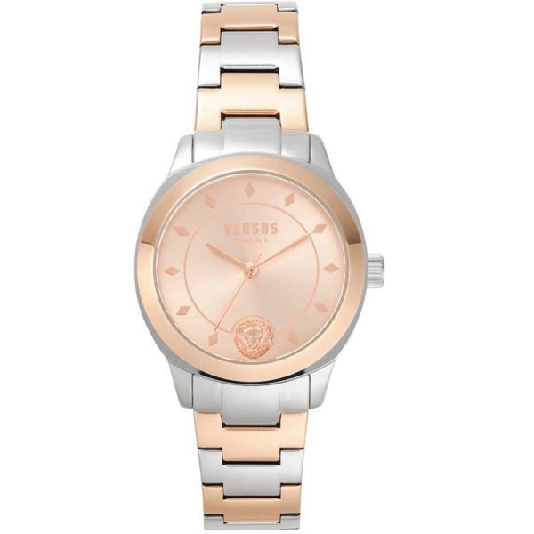 Женские наручные часы Versus Versace Durbanville Vspbu0718