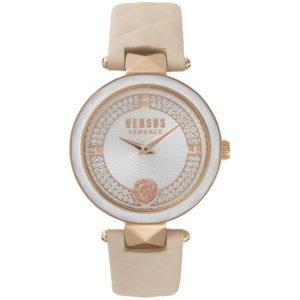 Часы Versus Versace Vspcd2117