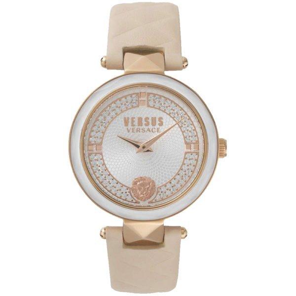 Женские наручные часы Versus Versace Covent Garden Vspcd2117