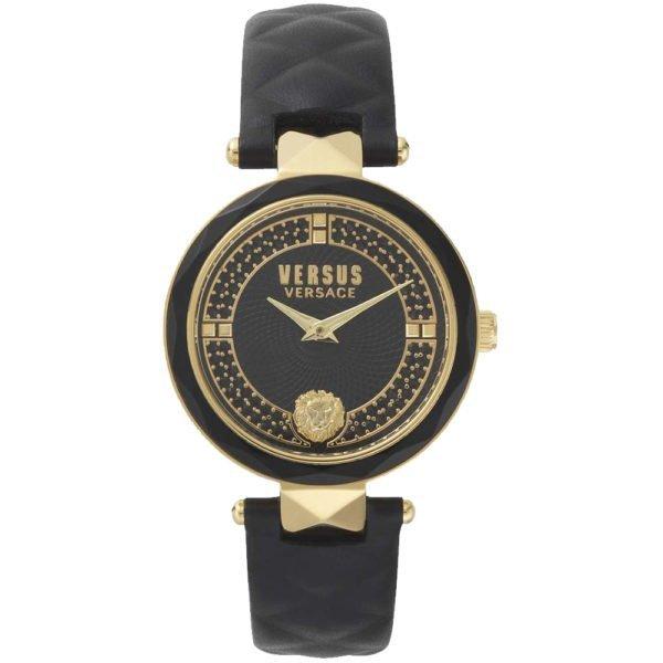 Женские наручные часы Versus Versace Covent Garden Vspcd2217