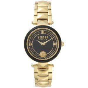 Часы Versus Versace Vspcd2617