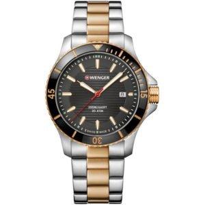 Часы Wenger W01.0641.127