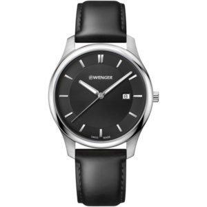 Часы Wenger W01.1441.101