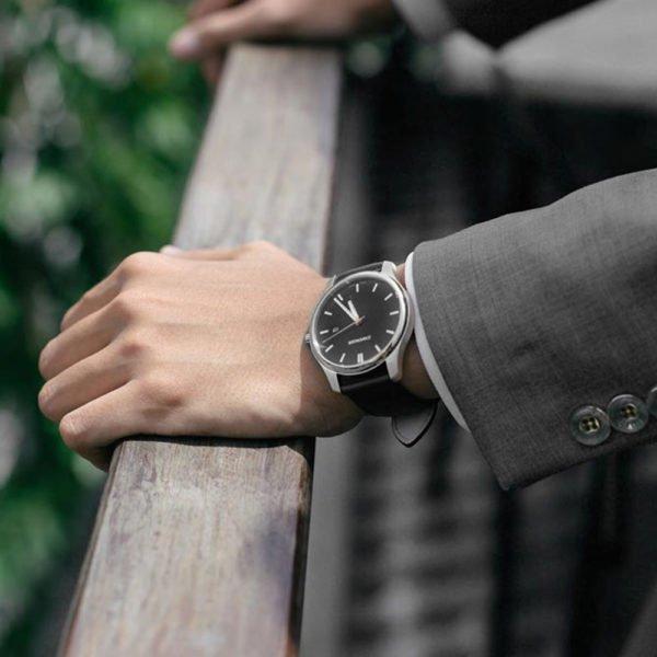 Мужские наручные часы WENGER City Classic W01.1441.101