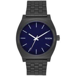 Часы Nixon A045-2668-00