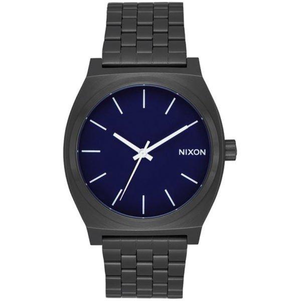 Мужские наручные часы NIXON Time Teller A045-2668-00 - Фото № 7