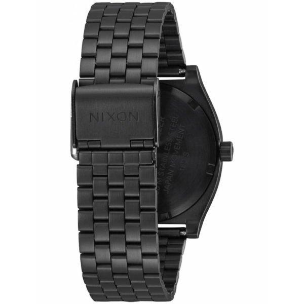 Мужские наручные часы NIXON Time Teller A045-2668-00 - Фото № 12