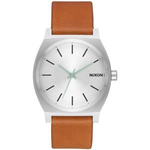 Часы Nixon A045-2853-00