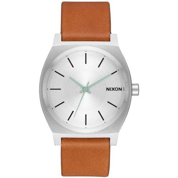 Мужские наручные часы NIXON Time Teller A045-2853-00 - Фото № 7