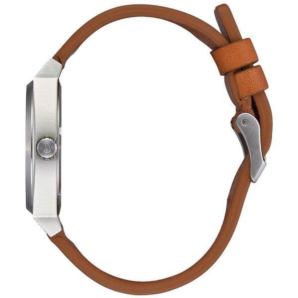 Мужские наручные часы NIXON Time Teller A045-2853-00 - Фото № 10
