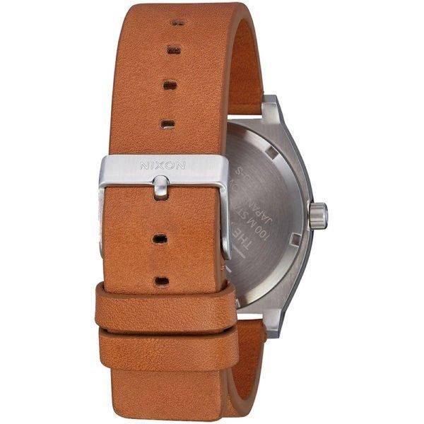 Мужские наручные часы NIXON Time Teller A045-2853-00 - Фото № 11