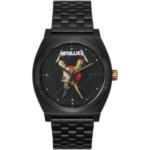 Часы Nixon A045-3108-00