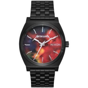 Часы Nixon A045-3109-00