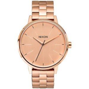 Часы Nixon A099-897-00