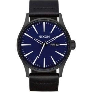 Часы Nixon A105-2668-00