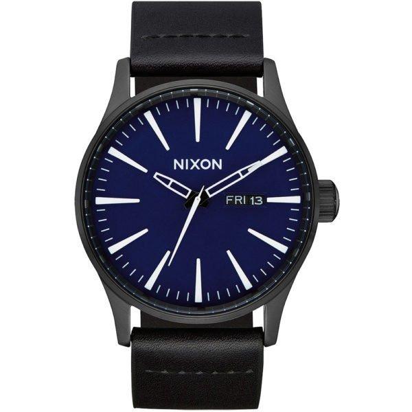 Мужские наручные часы NIXON Sentry A105-2668-00 - Фото № 9